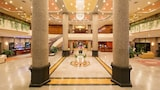 Hotel , Halong