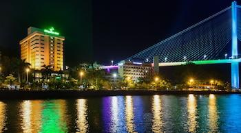 Obrázek hotelu Halong Plaza Hotel ve městě Hạ Long