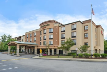 Picture of Courtyard by Marriott Pittsburgh Monroeville in Monroeville