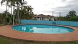 Choose This 3 Star Hotel In Nambucca Heads