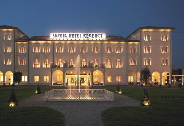 Savoia Hotel Regency, Bologna