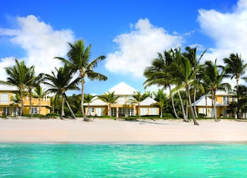Picture of Tortuga Bay Hotel in Punta Cana