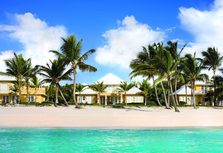 Tortuga Bay Hotel, Punta Cana, Außenbereich