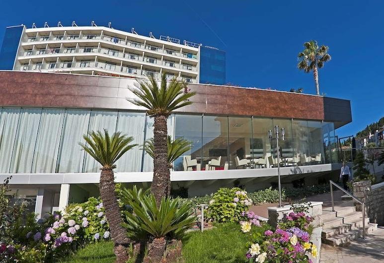Grand Hotel Park, Dubrovnik