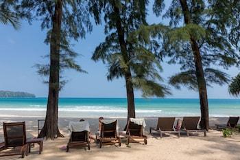 Bild vom Sunwing Bangtao Beach in Choeng Thale