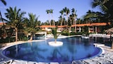 Nuotrauka: Natura Park Beach Eco Resort & Spa - All Inclusive, Punta Cana