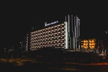 Picture of Hotel Prado II in Peniscola