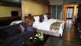 Shaoxing hotel photo