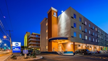 Picture of Best Western Ocean City Hotel & Suites in Ocean City