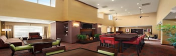 Slika: Homewood Suites by Hilton Tampa-Brandon ‒ Tampa