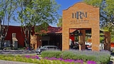 Book this Parking available Hotel in San Miguel de Allende