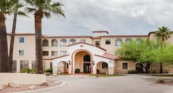 Picture of Wyndham Green Valley Canoa Ranch Resort in Green Valley