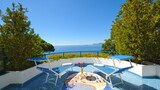 Choose This 3 Star Hotel In Praiano