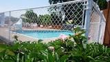 Hotel Hershey - Vacanze a Hershey, Albergo Hershey