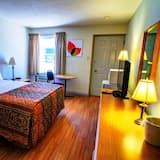 Executive soba, 1 queen size krevet - Soba za goste