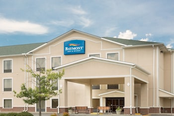 Picture of Baymont Inn and Suites Augusta Riverwatch in Augusta