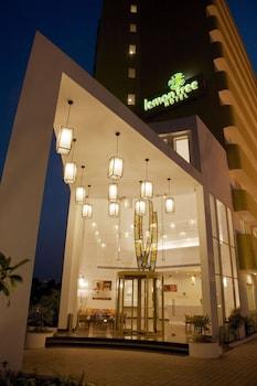Fotografia do Lemon Tree Hotel, Hinjawadi, Pune em Paud