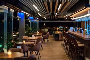 레팀노의 브라스코스 호텔 사진