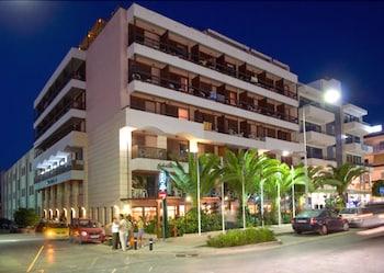 雷西姆農波拉斯科斯飯店的相片