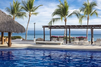 Picture of Vista Vallarta All Suites on the Beach in Bucerias