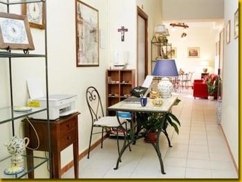 Fotografia hotela (Sicilia Home B&B) v meste Catania