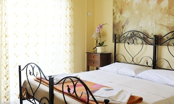 Foto di Sicilia Home B&B a Catania