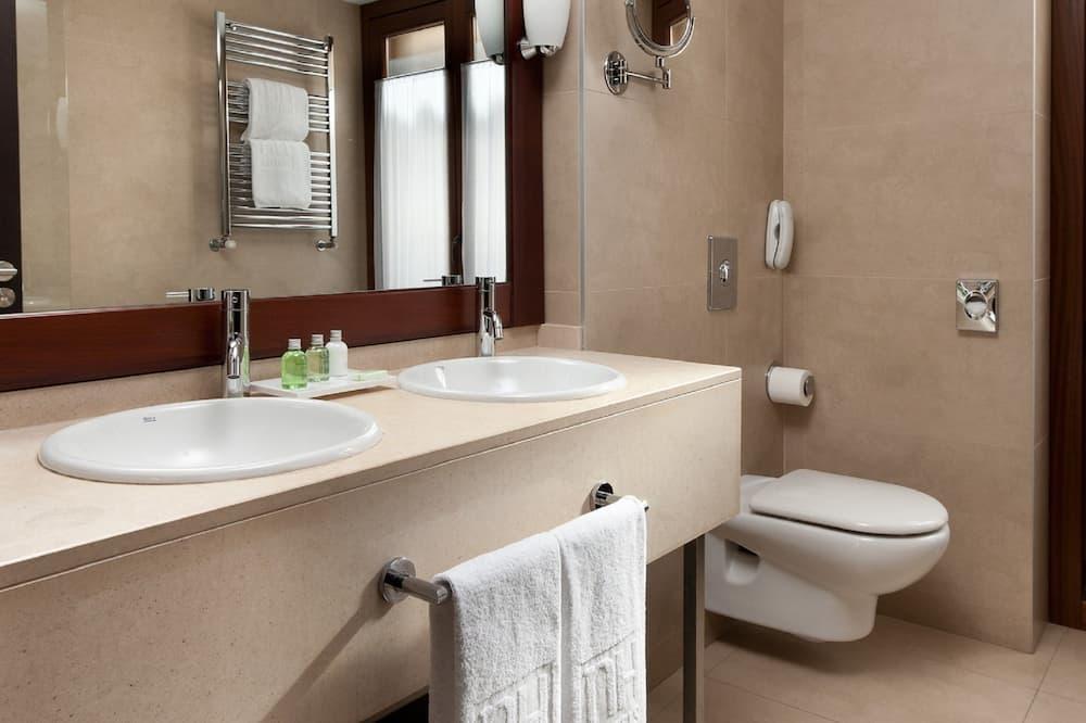 NH SPECIAL OFFER - Badezimmer