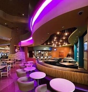 Selline näeb välja Sandia Resort And Casino, Albuquerque
