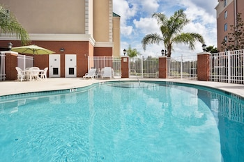 Bild vom Country Inn & Suites by Radisson, Tampa/Brandon, FL in Tampa