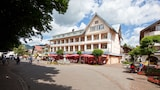 Oberstdorf hotel photo