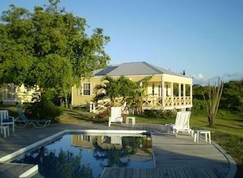 Foto di Yepton Estate Cottages a St. John's