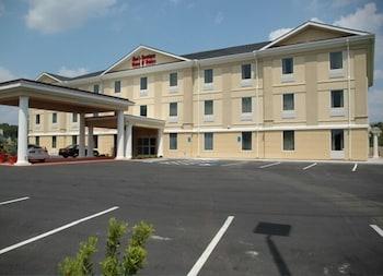 Picture of Sans Boutique Hotel & Suites in Savannah