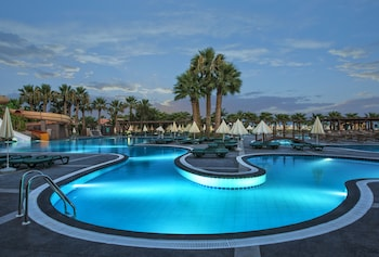 Picture of Club Mega Saray - All Inclusive in Belek
