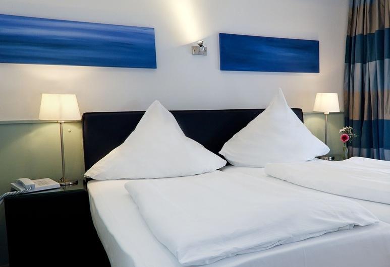 Hotel im Kupferkessel, Colonia, Habitación doble, Habitación