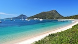 Choose this Apartment in Shoal Bay - Online Room Reservations