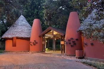 Picture of Fairmont Mara Safari Club in Masai Mara