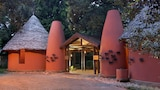Book this Parking available Hotel in Masai Mara