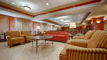 Picture of Best Western Plus Kendall Hotel & Suites in Miami