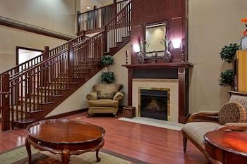 Bild vom Country Inn & Suites by Radisson, Hampton, VA in Hampton