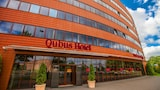 Reserve this hotel in Lódz, Poland