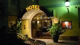Hotely ve městě Coburg,ubytování ve městě Coburg,rezervace online ve městě Coburg