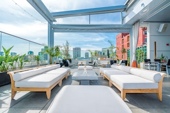 Picture of Andaz San Diego - a concept by Hyatt in San Diego