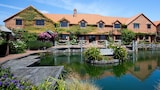 Book this Pool Hotel in Nelson
