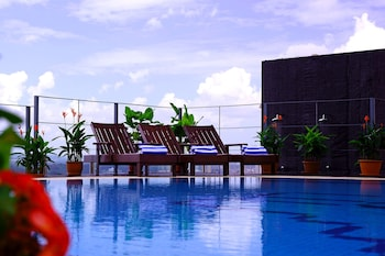 Image de Ariva Gateway Kuching Serviced Residences à Kuching