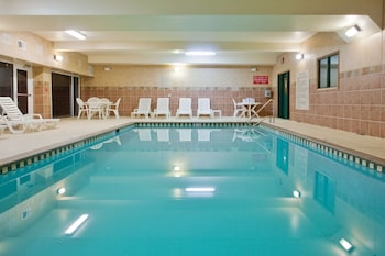 Picture of Country Inn & Suites by Radisson, Newnan, GA in Newnan