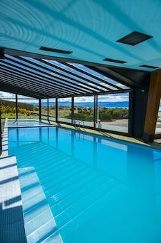Picture of Design Suites Calafate in El Calafate (and vicinity)