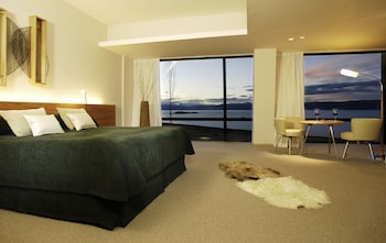 Picture of Design Suites Calafate in El Calafate
