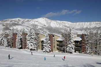 Picture of Interlude Condominiums, A Destination Residence in Snowmass Village