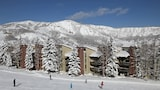 Choose This Cheap Hotel in Snowmass Village