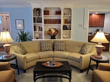 Hotellerbjudanden i Charlotte | Hotels.com
